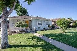 Photo of 316 W Mill Street, Santa Maria, CA 93458 (MLS # 18002694)