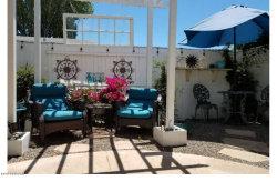 Photo of 503 Bennett Avenue, Arroyo Grande, CA 93420 (MLS # 18002696)