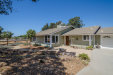 Photo of 446 Pajaro Lane, Nipomo, CA 93444 (MLS # 18002700)