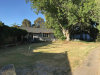 Photo of 379 Corbett Canyon Road, Arroyo Grande, CA 93420 (MLS # 18002702)