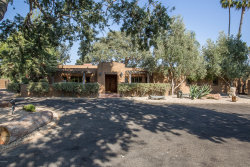 Photo of 1460 Calzada Avenue, Santa Ynez, CA 93460 (MLS # 18002704)