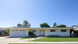 Photo of 2865 Monte Verde Drive, Santa Maria, CA 93455 (MLS # 18002706)
