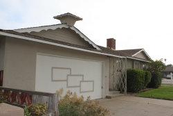 Photo of 1003 N Miller Street, Santa Maria, CA 93454 (MLS # 18002711)