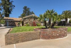 Photo of 385 Foxenwood Drive, Santa Maria, CA 93455 (MLS # 18002715)