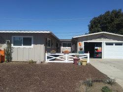 Photo of Santa Maria, CA 93454 (MLS # 18002717)