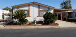 Photo of 519 W Taylor Street, Unit 23, Santa Maria, CA 93458 (MLS # 18002720)