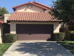 Photo of 195 Foxenwood Drive, Santa Maria, CA 93455 (MLS # 18002722)