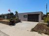 Photo of 761 Paul Place, Arroyo Grande, CA 93420 (MLS # 18002740)