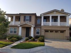 Photo of 1271 Hollysprings Lane, Santa Maria, CA 93455 (MLS # 18002742)