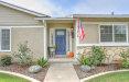 Photo of 316 Tallyho Road, Santa Maria, CA 93455 (MLS # 18002744)