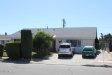 Photo of 1446 Calle Segunda, Lompoc, CA 93436 (MLS # 18002746)