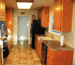 Photo of 419 E Alvin Avenue, Santa Maria, CA 93454 (MLS # 18002753)