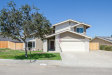 Photo of 1041 Terrace Avenue, Santa Maria, CA 93455 (MLS # 18002759)
