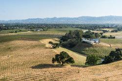 Photo of 587 N Refugio Road, Santa Ynez, CA 93460 (MLS # 18002795)