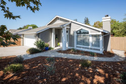 Photo of 116 Branch, Nipomo, CA 93444 (MLS # 18002847)