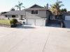 Photo of 102 El Cerrito Drive, Nipomo, CA 93444 (MLS # 18002849)