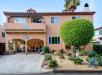 Photo of 1109 Walnut Avenue, Santa Barbara, CA 93101 (MLS # 18002896)
