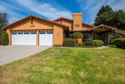 Photo of 1294 Black Sage Circle, Nipomo, CA 93444 (MLS # 18002904)