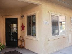 Photo of 579 Camino Mercado, Unit 417, Arroyo Grande, CA 93420 (MLS # 18002913)