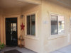 Photo of 579 Camino Mercado, Unit 417, Arroyo Grande, CA 93420 (MLS # 18002913)