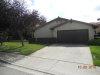 Photo of 132 Meadowbrook Drive, Santa Maria, CA 93455 (MLS # 18002933)
