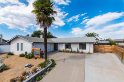 Photo of 159 Southpoint Court, Santa Maria, CA 93455 (MLS # 18002944)