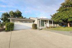 Photo of 233 Jullien Drive, Santa Maria, CA 93455 (MLS # 18002946)