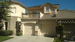 Photo of 441 Taunton Drive, Santa Maria, CA 93455 (MLS # 18002953)