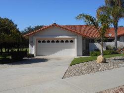 Photo of 4166 Club House Road, Lompoc, CA 93436 (MLS # 18002966)