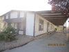 Photo of 519 W Taylor Street, Unit 83, Santa Maria, CA 93458 (MLS # 18002973)