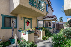 Photo of 1277 Belridge Street, Unit 6C, Oceano, CA 93445 (MLS # 18002975)