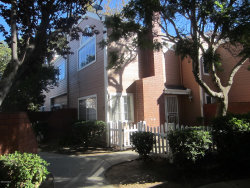 Photo of 2447 Country Lane, Santa Maria, CA 93455 (MLS # 18002993)