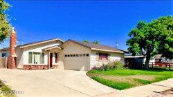 Photo of 731 Edgewood Avenue, Santa Maria, CA 93455 (MLS # 18002995)