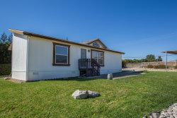 Photo of 3640 Roblar Avenue, Santa Ynez, CA 93460 (MLS # 18002997)