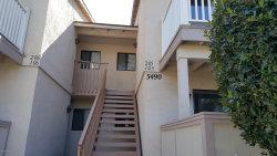 Photo of 3490 Santa Maria Way, Unit 205F, Santa Maria, CA 93455 (MLS # 18002999)