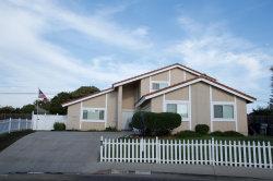 Photo of 700 Morro Drive, Santa Maria, CA 93454 (MLS # 18003004)
