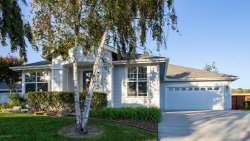 Photo of 397 Savanna Drive, Los Alamos, CA 93440 (MLS # 18003008)