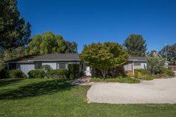 Photo of 3059 Country Road, Santa Ynez, CA 93460 (MLS # 18003024)