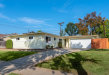 Photo of 294 Carlo Drive, Goleta, CA 93117 (MLS # 18003044)