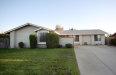 Photo of 264 Crescent Avenue, Santa Maria, CA 93455 (MLS # 18003066)