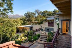 Photo of 460 Mountain Drive, Santa Barbara, CA 93103 (MLS # 18003099)