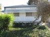 Photo of 355 W Clark Street, Unit 23, Santa Maria, CA 93455 (MLS # 18003101)