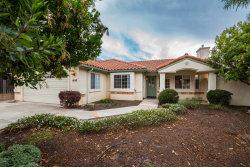 Photo of 1408 Del Mar Avenue, Grover Beach, CA 93433 (MLS # 18003107)