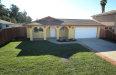 Photo of 594 Belanger Drive, Nipomo, CA 93444 (MLS # 18003121)