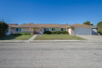 Photo of 313 Valley View Drive, Lompoc, CA 93436 (MLS # 18003174)