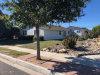 Photo of 205 N 7th Street, Lompoc, CA 93436 (MLS # 18003194)