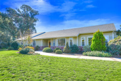 Photo of 485 Eucalyptus Road, Nipomo, CA 93444 (MLS # 18003228)