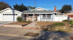 Photo of 4199 Constellation Road, Lompoc, CA 93436 (MLS # 18003251)