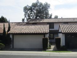 Photo of 69 Stanford Circle, Lompoc, CA 93436 (MLS # 18003277)