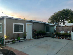 Photo of 1073 Nice Avenue, Grover Beach, CA 93433 (MLS # 18003282)